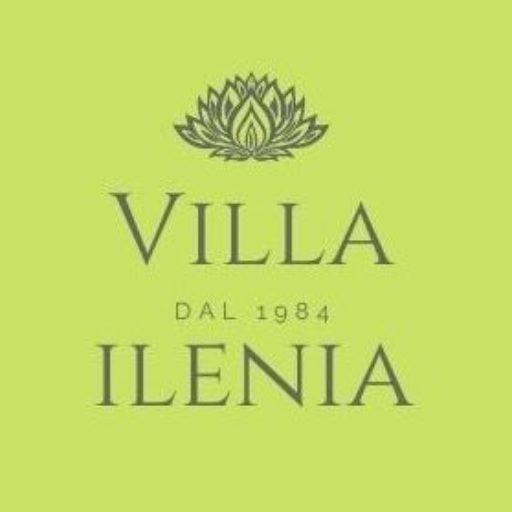 Villa Ilenia per voi